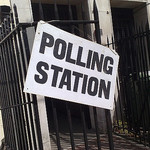 New Research on Individual Electoral Registration - Policy Implications
