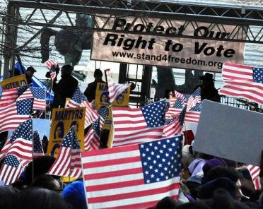 53d74-votingrights
