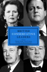 Conservative Leaders