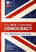 democratic audit