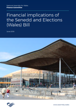 Welsh Assembly Report.png