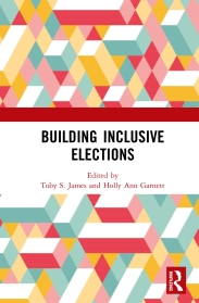 building-inclusive-elections-1
